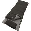 Outwell Freeway - Sac de couchage - Single gris/noir